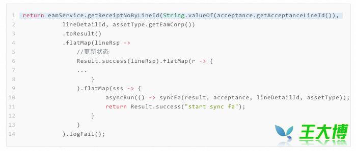 Code Review 是一场苦涩但有意思的修行